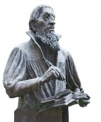 1560–1566: